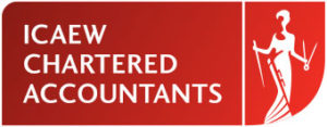 ICAEW Chartered Accountants Harrogate