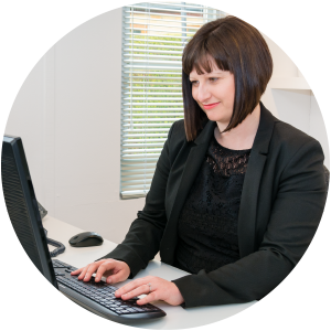 Ella Cooper Accountant Harrogate