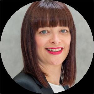 Helen Straker Stray Business Services